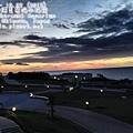 P_2013-09-30 18.34.14 HDR_Snapseed.jpg