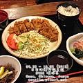 P_2013-09-30 20.38.52_Snapseed.jpg