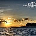 p_DSC00793_Snapseed.jpg