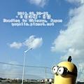 Z_2014-02-20 08.37.54.jpg