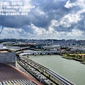 Z_DSC00336_Snapseed.jpg