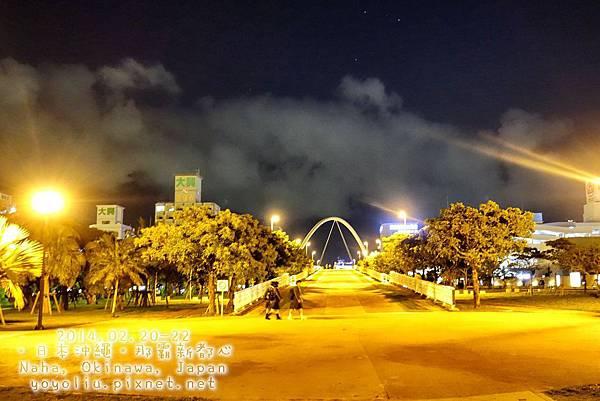Z_DSC00364_Snapseed.jpg
