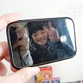 Z_DSC00389_Snapseed.jpg