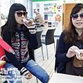 Z_DSC00391_Snapseed.jpg