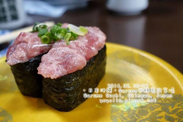 Z_DSC00546_Snapseed.jpg