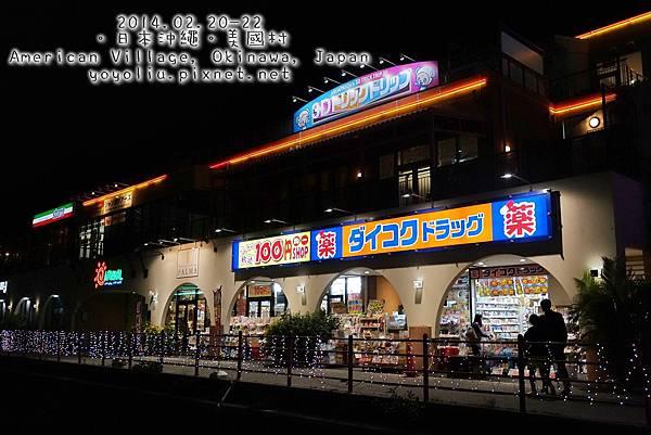 Z_DSC00561_Snapseed.jpg