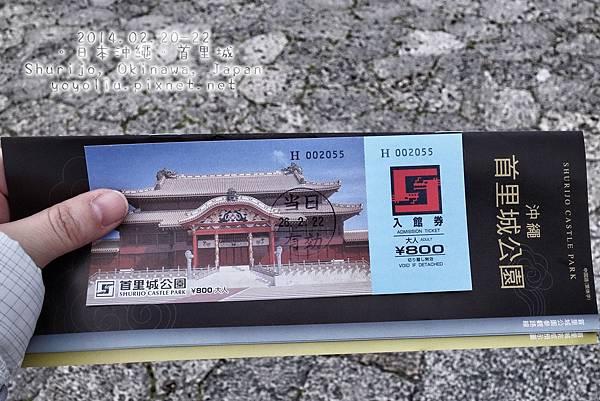 Z_DSC00565_Snapseed.jpg