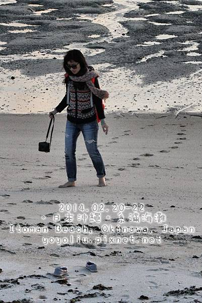 Z_IMG_1971_Snapseed.jpg