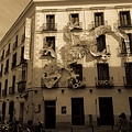 Spain_20141004_LR_5.jpg