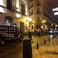 Spain_20141004_LR_16.jpg