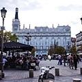 Spain_20141005_LR_26.jpg