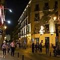Spain_20141005_LR_35.jpg