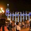 Spain_20141005_LR_36.jpg