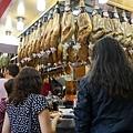 Spain_20141005_LR_37.jpg