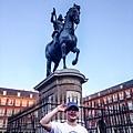 Spain_20141005_LR_1.jpg