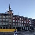 Spain_20141005_LR_2.jpg