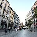 Spain_20141005_LR_17.jpg