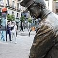 Spain_20141005_LR_20.jpg