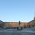 Spain_20141005_LR_25.jpg
