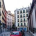 Spain_20141005_LR_33.jpg