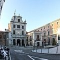 Spain_20141005_LR_38.jpg