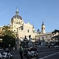Spain_20141005_LR_40.jpg