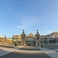 Spain_20141005_LR_42.jpg
