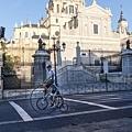 Spain_20141005_LR_43.jpg