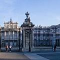 Spain_20141005_LR_47.jpg