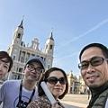 Spain_20141005_LR_62.jpg