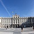 Spain_20141005_LR_65.jpg