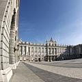 Spain_20141005_LR_66.jpg