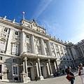 Spain_20141005_LR_67.jpg