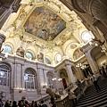 Spain_20141005_LR_70.jpg