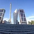 Spain_20141005_LR_76.jpg