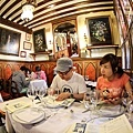 Spain_20141005_LR_79.jpg