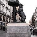 Spain_20141006_LR_1.jpg