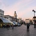 Spain_20141006_LR_2.jpg