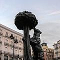 Spain_20141006_LR_3.jpg