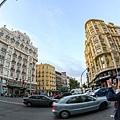 Spain_20141006_LR_5.jpg