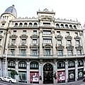 Spain_20141006_LR_8.jpg