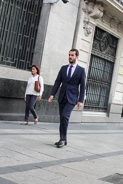 Spain_20141006_LR_9.jpg