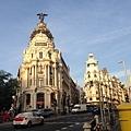 Spain_20141006_LR_11.jpg