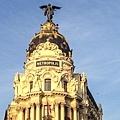 Spain_20141006_LR_12.jpg