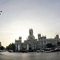 Spain_20141006_LR_13.jpg
