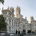Spain_20141006_LR_14.jpg