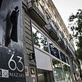 Spain_20141006_LR_15.jpg