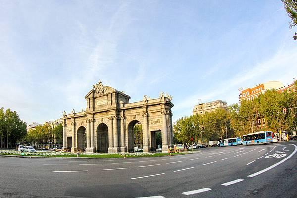 Spain_20141006_LR_17.jpg