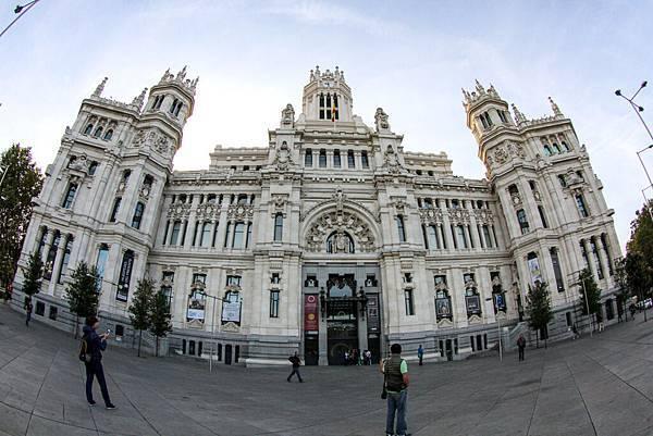 Spain_20141006_LR_23.jpg
