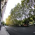 Spain_20141006_LR_24.jpg